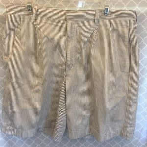 Cutter and Buck Golf Shorts Lot, Size 36
